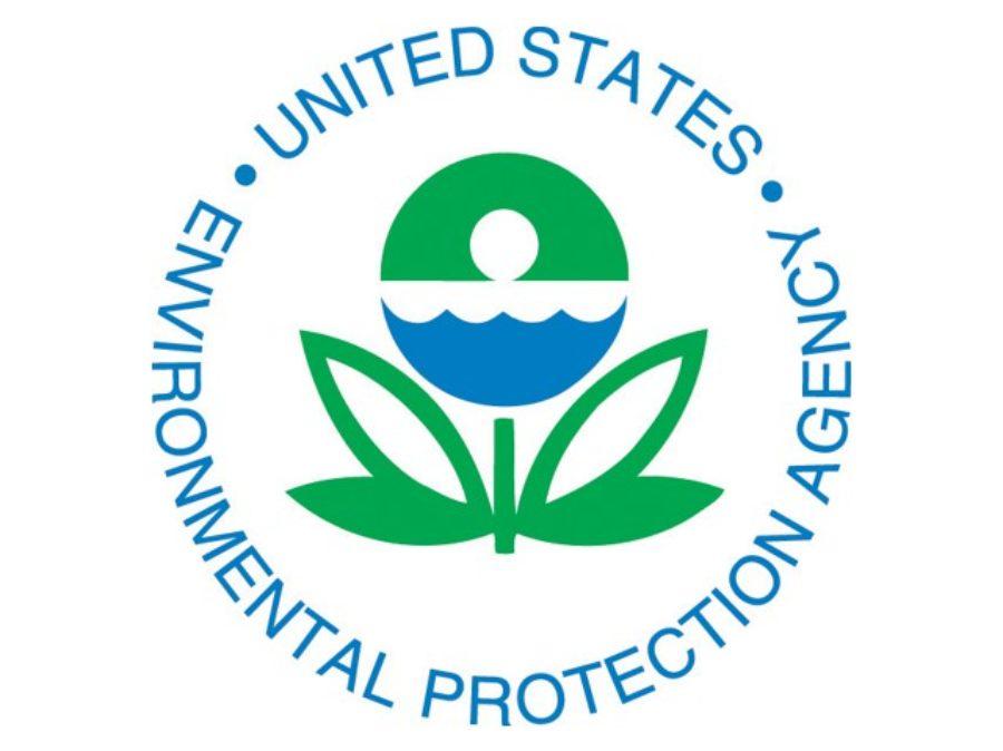 EPA: report sugli indicatori dei cambiamenti climatici