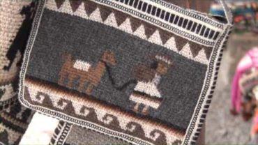 Spedizione di AK (Perù)