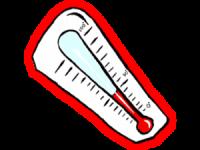 Un agosto tra i più caldi degli ultimi 10 anni