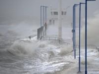 """Dossier sul clima """"impazzito"""" di questi giorni"""