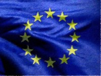 E' ENTRATA IN VIGORE LA RISOLUZIONE UE PER LA RIDUZIONE DEL 40% DI EMISSIONI DI CO2 NELL'ATMOSFERA
