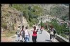Territorio Vivo (AK Calabria)