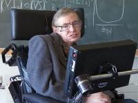 Sovrappopolazione e clima terrestre fuori controllo: Stephen Hawking interviene