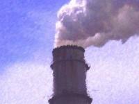 """Finalmente i più grandi """"inquinatori"""" della Terra si sono accorti che continuare così vorrebbe dire la fine del loro stesso sviluppo"""