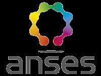 L'ANSES presenta le sue priorità di lavoro per l'anno 2014