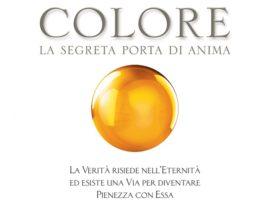 Colore – La segreta porta di Anima