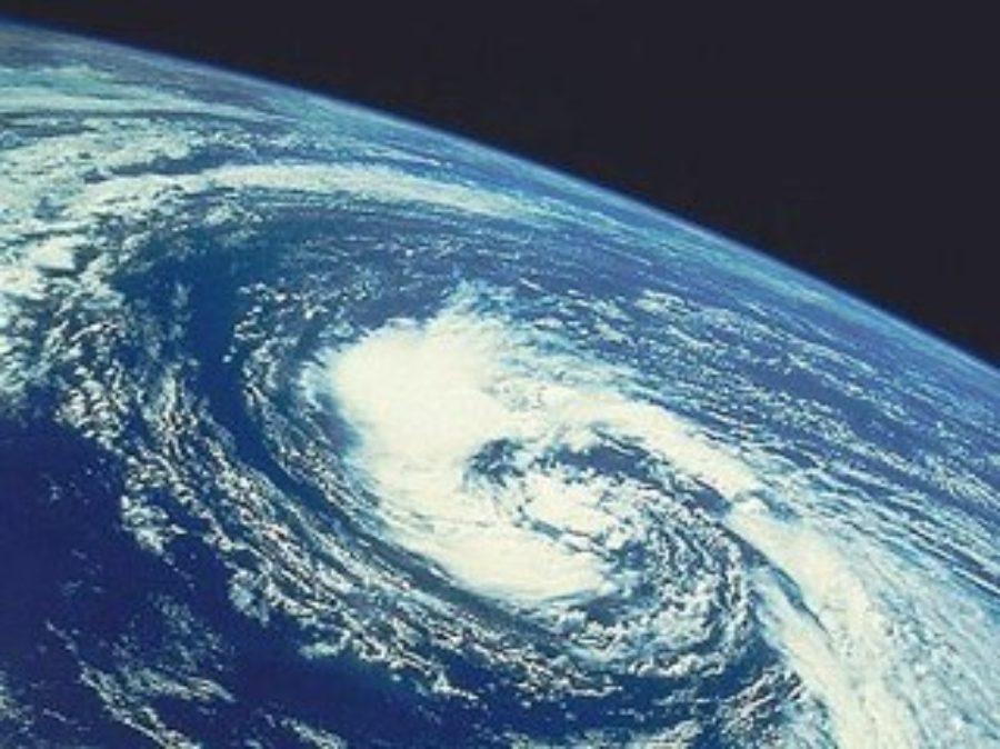 Per 4 europei su 5 la lotta ai cambiamenti climatici è decisiva contro la crisi