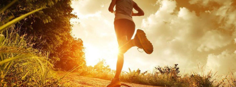 L'attività aerobica, come la corsa, fa bene al cervello!