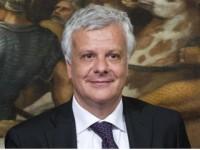 """Il neo Ministro dell'Ambiente Galletti, parte col piede giusto: L'Italia a favore del progetto """"clima ed energia"""" della Commissione Ue"""