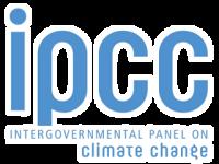 Cambiamenti climatici e profonde ripercussioni sulla vita dell'uomo, nuovo rapporto ONU