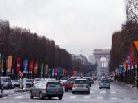 Piani di mobilità urbana più verdi possono ridurre le emissioni di CO2 dei trasporti urbani in Europa fino all'8,8%