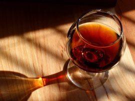 Alcol e Sport… un binomio da evitare!