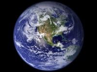 I cambiamenti climatici stanno per sconvolgere la vita sul nostro pianeta…finalmente qualcuno l'ha capito!