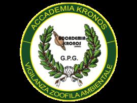 I° raduno nazionale operatori del controllo ambientale