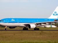 Biocarburanti per gli aerei