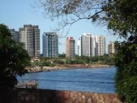 Caldo e afa insopportabile, nemici subdoli dei nostri calciatori in Brasile