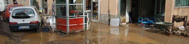 OPERATORE ADATTABILITA' AI CAMBIAMENTI CLIMATICI