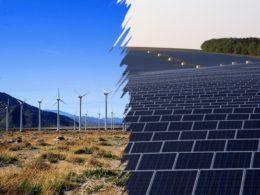 La verità sulle energie alternative
