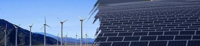 Le rinnovabili occupano nel mondo 7,7 milioni di addetti – Rapporto IRENA 2015