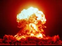 """Nel lontano passato sulla Terra ci fu una """"guerra nucleare"""" ?"""