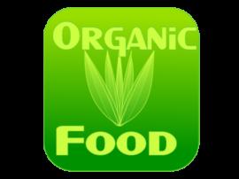 Cibo biologico, più antiossidanti e meno metalli pesanti tossici. Uno studio dà ragione ai fan del bio