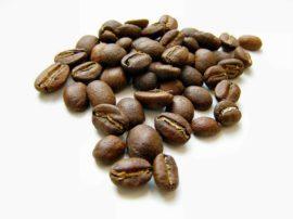 """Un po' di caffeina può """"aiutare"""" nello sport… ma senza esagerare!"""
