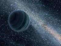 Il mistero dei pianeti erranti… un rischio per la Terra?