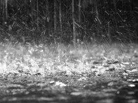 Piove sul Bagnato