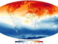 Riduciamo l'importazione di petrolio e nel contempo limitiamo la produzione di gas serra in atmosfera