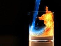Le bevande energetiche sono un potenziale pericolo per la salute pubblica