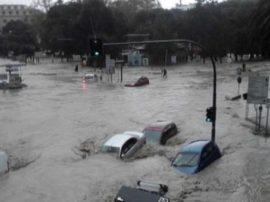 Il disastro di Genova si poteva prevedere?