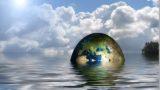 ImperiaTV, servizio sui Cambiamenti Climatici con l'intervento di Accademia Kronos