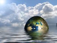 Cinque punti per spiegare le prove del surriscaldamento globale