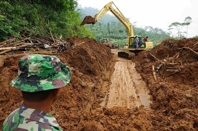 Landslide_Indonesia