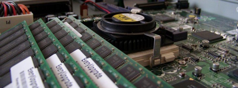 """""""I computer prenderanno il potere, a rischio l'intera razza umana"""""""
