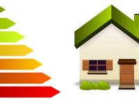 L'efficienza energetica può aiutare a farci uscire dalla crisi economica