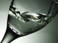 Arsenico nelle Acque Minerali: tutti i valori