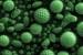Sconfiggere i batteri senza ricorrere agli antibiotici