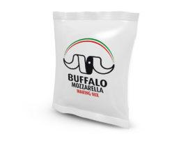 Un brevetto CNR per congelare il latte di bufala per la produzione all'estero di formaggio italiano
