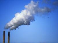 L'inarrestabile ascesa dei gas serra e le conseguenze sul clima terrestre