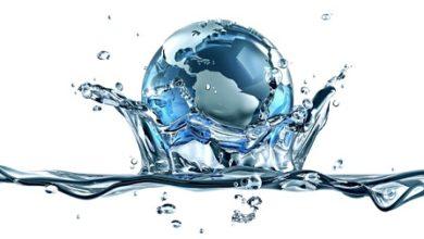 La Blue Economy può essere la svolta per un nuovo concetto di sviluppo sostenibile?