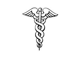 I metalli in medicina