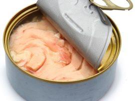 La sicurezza alimentare e i contenitori
