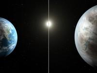 Il pianeta Kepler 452b è il 12° candidato scoperto a poter ospitare la vita