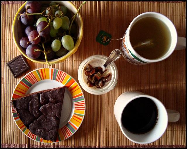 cibi e alimenti
