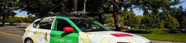 La qualità dell'aria ora la controlla Google
