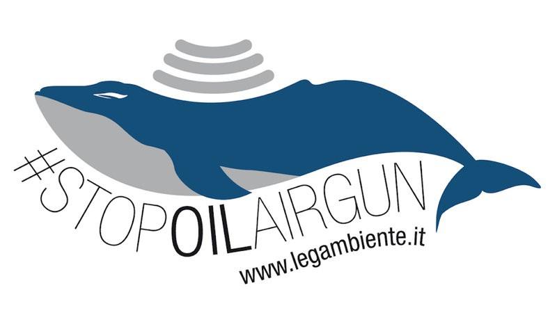 StopOilAirgun
