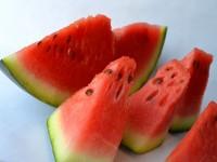 L'anguria, un prezioso regalo dell'estate: anche la parte bianca è terapeutica