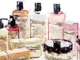 Le possibili impurità nella produzioni dei cosmetici