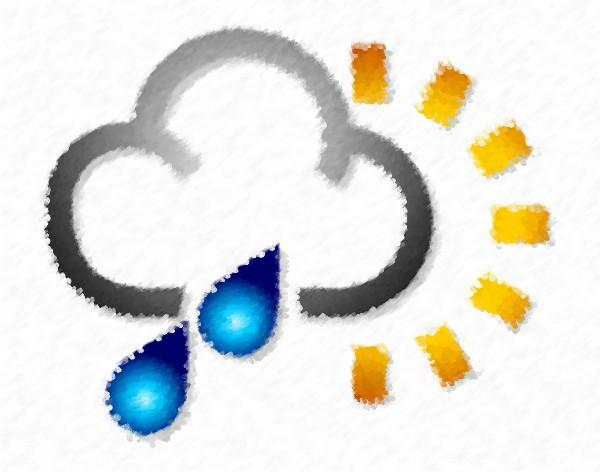 logo meteoclima